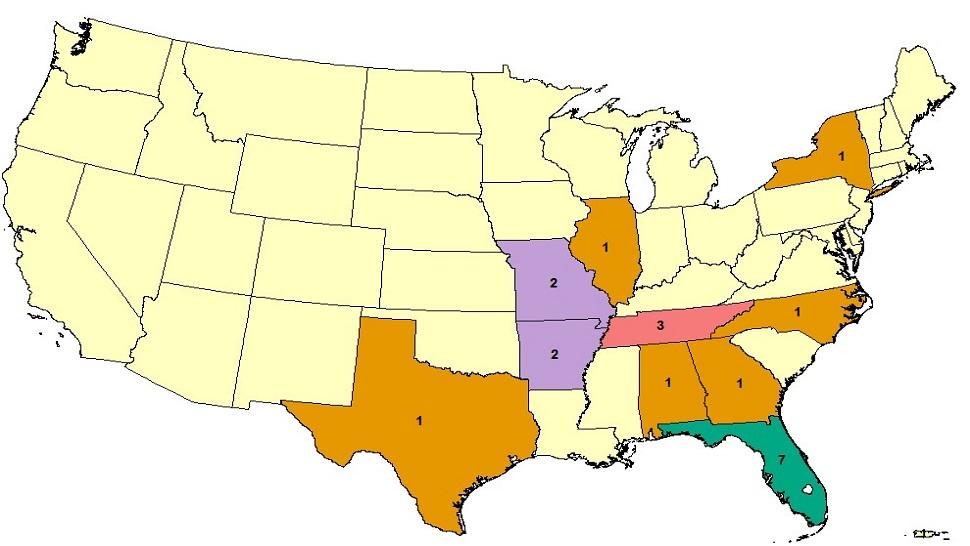 Weather Blog Lightning Safety For Severe Wx Awareness Week