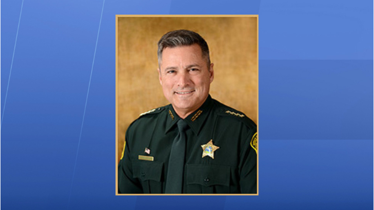 Citrus Co  Sheriff Arrests 24 Following 2-Month Operation