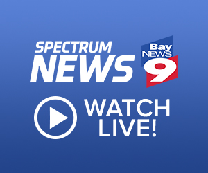 Seen on 9 | Links Featured on Spectrum Bay News 9 | Spectrum Bay News 9